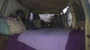 Camper Van for Sale in Phoenix, AZ