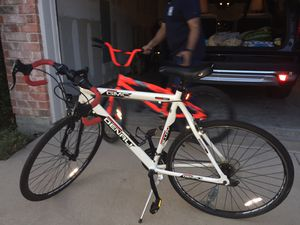 GMC DENALI mountain bike for Sale in Frisco, TX