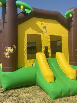 Bounce House for Sale in Mansfield,  TX