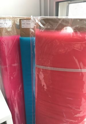 Tulle Fabric for Sale in Washington, DC