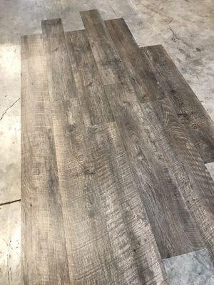 Waterproof flooring for Sale in Battle Ground, WA