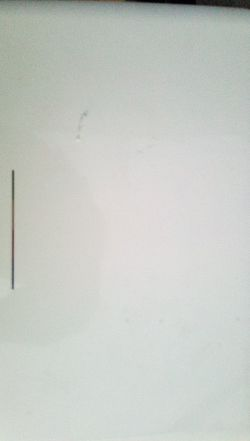 HP chromebook 11 for Sale in San Diego,  CA