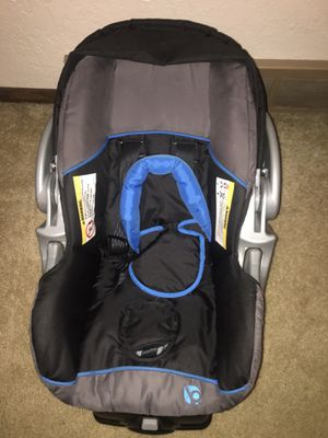 Car seat for Sale in Kansas City, KS