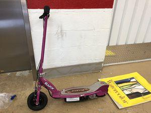 Scooter for Sale in Boynton Beach, FL