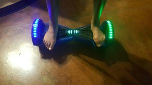 Hoverboard for Sale in Bothell, WA