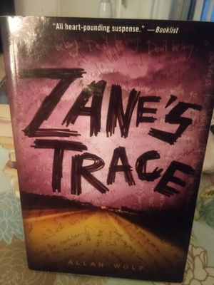 Zane's TRACE for Sale in TWN N CNTRY, FL
