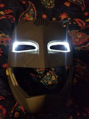 Batman mask for Sale in Stockton, CA