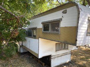Truck camper for Sale in Fontana, CA