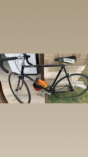 Giant bike for Sale in Hockley, TX