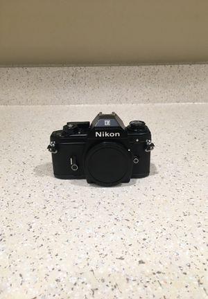 Nikon EM for Sale in Fullerton, CA