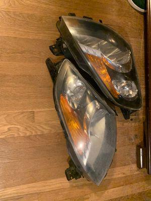Altima 2009 Headlights for Sale in Cranston, RI