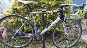 54cm Cervelo RS, ALL DURA ACE for Sale in Seattle, WA