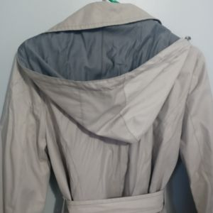 Michael Khors Trench/ Womans /Sz. Large for Sale in Manchester, CT