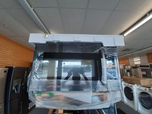 Microwaves for Sale in Kissimmee, FL