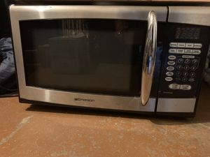 Microwave - great condition! for Sale in Chicago, IL