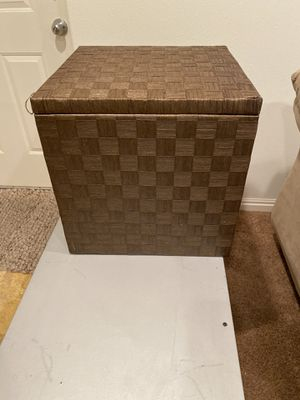Storage cube for Sale in Highland, UT
