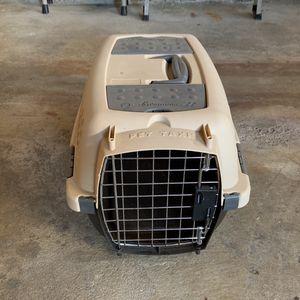 Pet Carrier for Sale in Barrington, RI