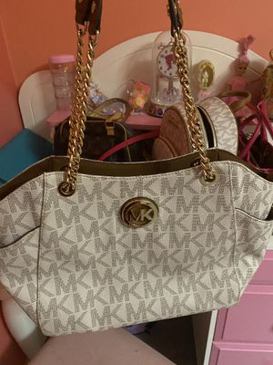 micheal kors purse for Sale in Knoxville, TN