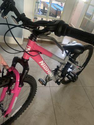 bike for Sale in Plantation, FL