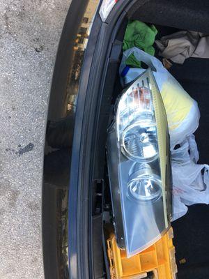 3series headlight for sale $250 for Sale in Miramar, FL