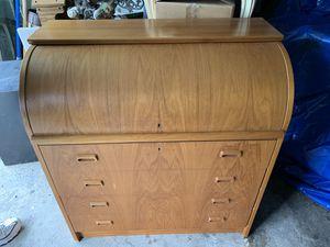 Secretary Desk for Sale in Cranford, NJ