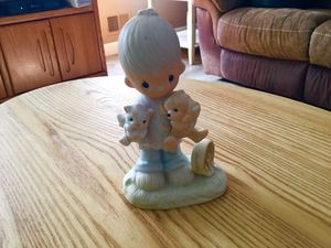 """Precious Moments """"Blessed are the Peace Makers"""" for Sale in Waldorf, MD"""