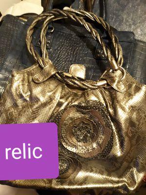 relic for Sale in Billings, MT
