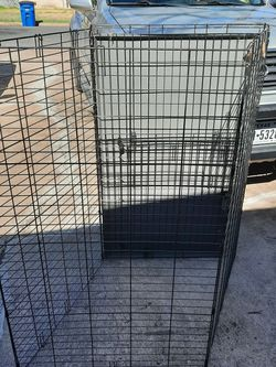 Large Dog Kennel for Sale in Austin,  TX