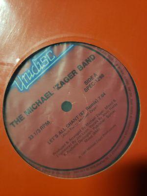 Vinyl records for Sale in Huntington Beach, CA