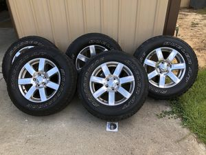Tires for Sale in Milton, FL