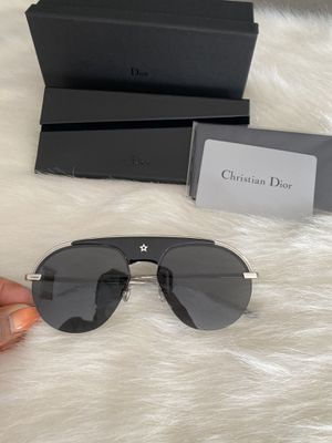 Dior evolution sunglasses for Sale in Live Oak, TX