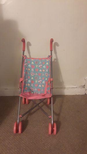 Baby stroller for Sale in Philadelphia, PA