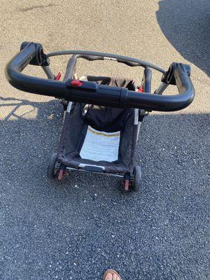 Stroller for Sale in Stroudsburg, PA