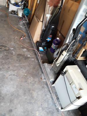 Garage door opener for Sale in Spring Hill, FL