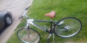 Bikes for sale Diamondback 26in for Sale in St. Louis, MO