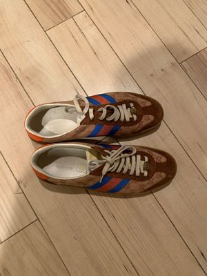Gucci Sneakers for Sale in Las Vegas, NV