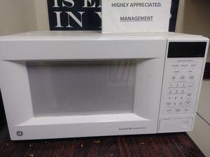 Microwaves for Sale in Santa Maria, CA