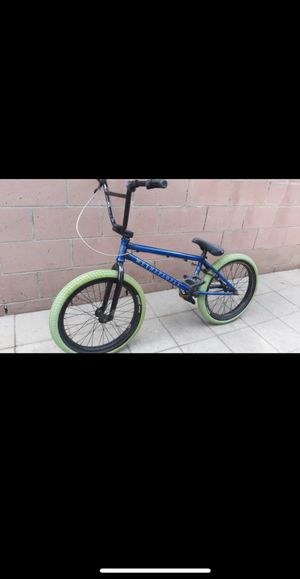 We the people,,, bmx Sunday bike for Sale in Los Angeles, CA