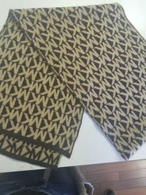 MK scarf for Sale in Salinas, CA