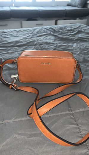 Steve Madden Purse for Sale in Upland, CA