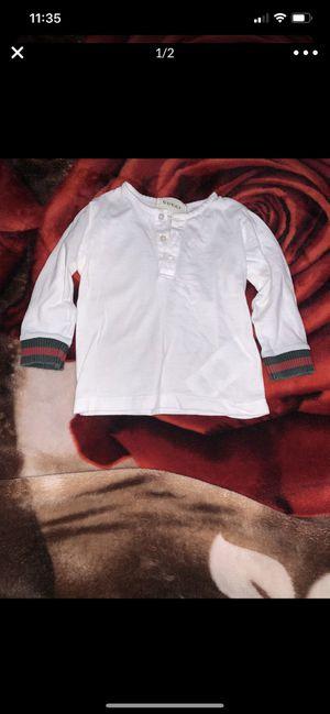 Baby clothes, Ropa de bebe for Sale in Miami, FL
