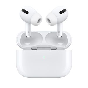 Brand New TWS AirPods Pro, White Wireless Earphones (DEEP BASS)🔥Clear loud for Sale in Los Angeles, CA