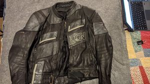 Riding jacket for Sale in Tacoma, WA