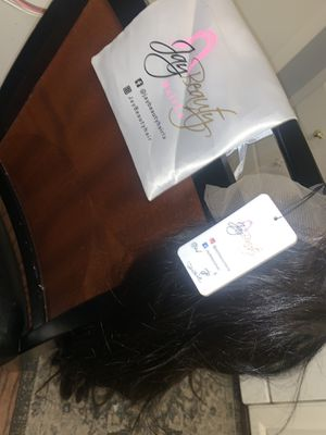 Jay Beauty Hair for Sale in North Potomac, MD