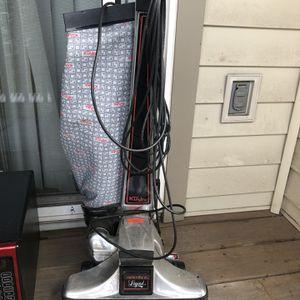 Vacuum for Sale in Gresham, OR
