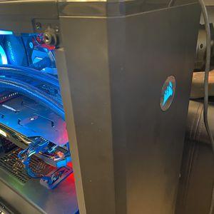 Intel i7 6700 Non K 1660ti 32 Gb Ram for Sale in Lakeside, CA