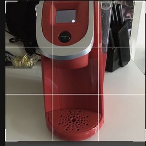 Keurig 2.0 Coffee Maker for Sale in Columbia, MD