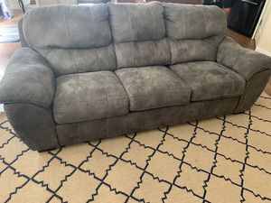 Large Sofa for Sale in Benjamin, UT