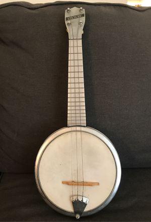 Dixie Banjo for Sale in La Mirada, CA