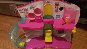 Shopkins Fashion Boutique Playset for Sale in Queens, NY